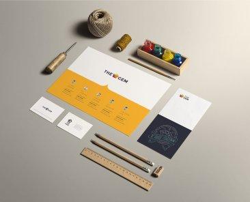 01-stationery-craft-mockup-free-version (Demo)