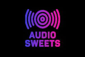 logo_audiosweets