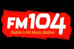 logo_fm104