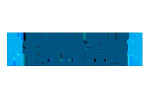 logo_siriusxm