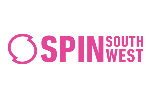 logo_spinsw_colour