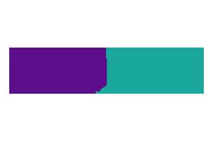 logo_urbanmedia