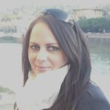 Suzanne Rice | Zava Media