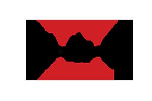 logo_alabama
