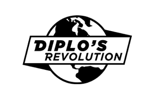 logo_diplo