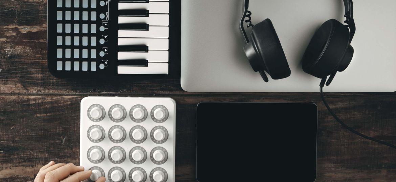 music-setup-min
