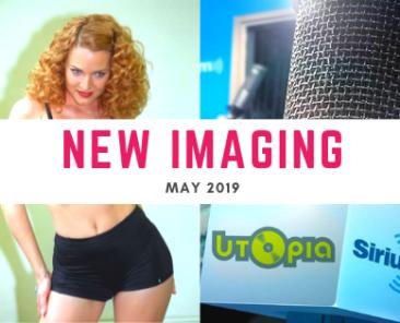Copy of New Imaging - May 2019