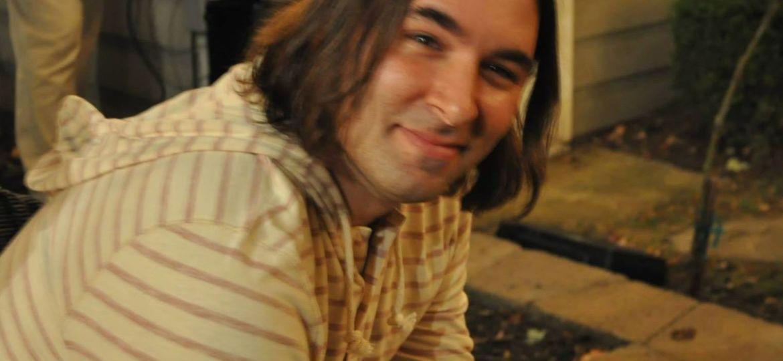 Scott Pitek SiriusXM