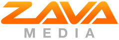 Zava Media